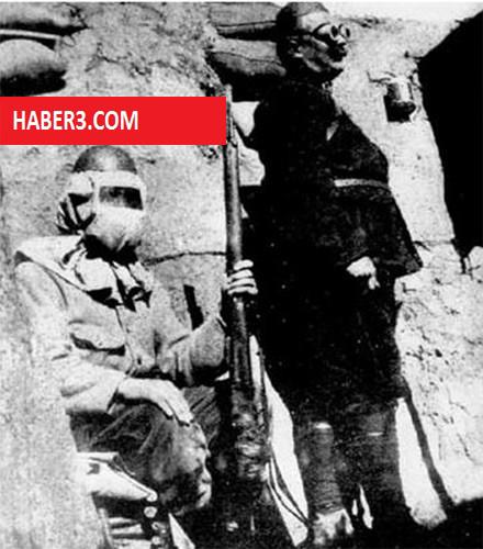 Şehit olmaya davul-zurna giden Mehmetçikler