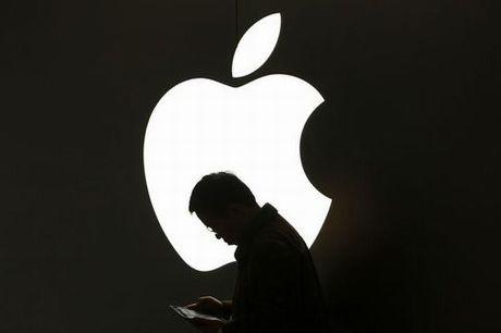 iPad 3 çılgınlığı başladı !