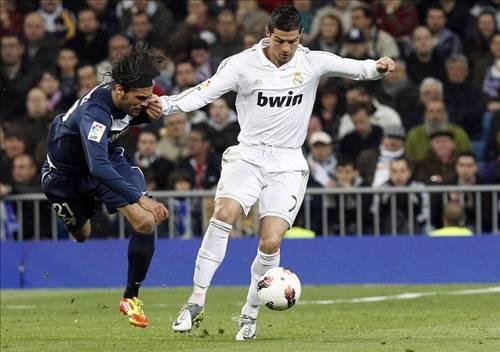 En çok kazanan futbolcular ve teknik adamlar
