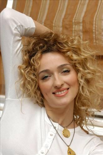 Pınar Tezcandan kareler