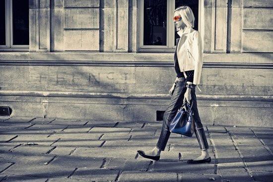 Louis Vuitton Epi Is Magic koleksiyonu