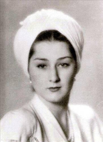 Osmanlının son hanedan üyesi
