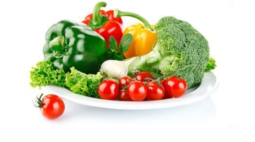 Sebze meyvelerin besin değerini artıran 10 öneri