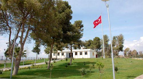 Türk askeri Suriyede