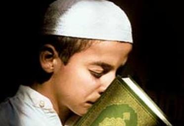 Hangi ülkede nasıl din eğitimi veriliyor?