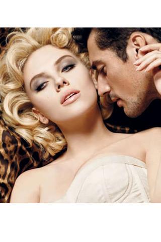 Dolce & Gabbana heyecanı
