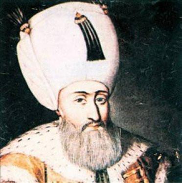 Şehzade Mustafa nasıl öldürüldü