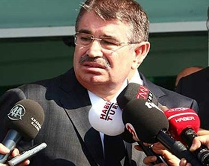 Best Of İdris Naim Şahin