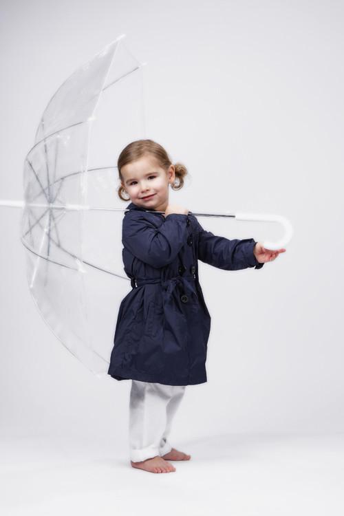 Bluekeyin Yeni Koleksiyonu ile Çocuklar Daha Özgür