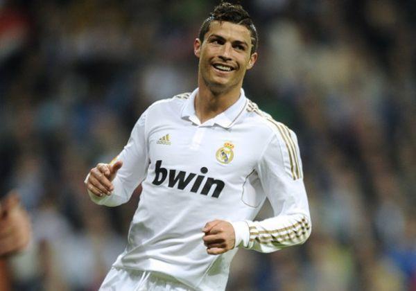 Dünyanın en çok kazanan 20 futbolcusu