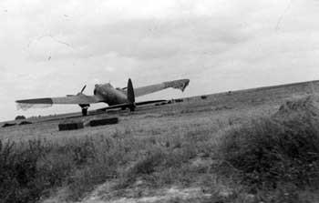 Nazi fotoğraf albümlerinden 2. Dünya Savaşı