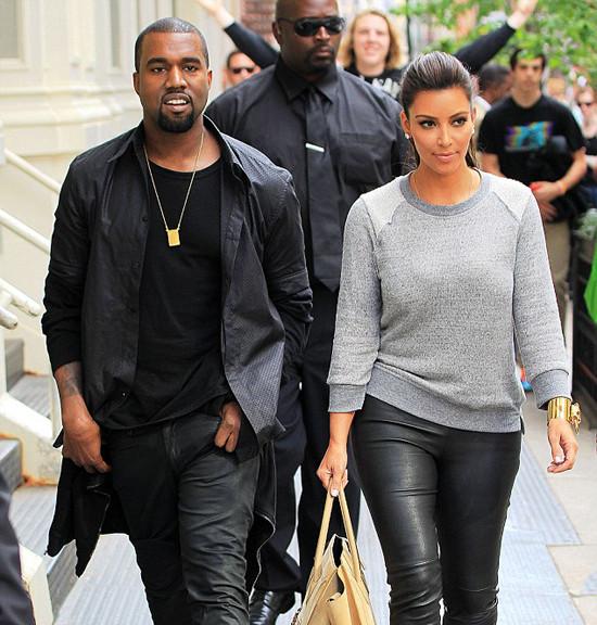 Kardashian kardeşler tatilde