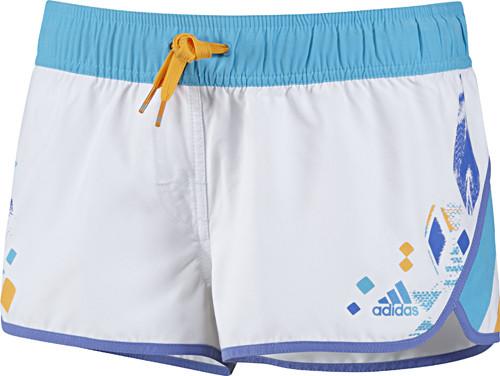 adidas Swim&Beach Koleksiyonu