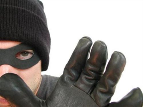 14 adımda hırsızlıktan korunun