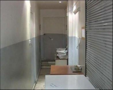 İstanbul Adliyesi ilk kez basın mensuplarına kapılarını açtı