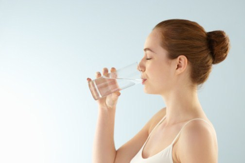 Kemik sağlığınızı korumanın 9 yolu!