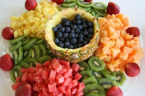 Mevsim meyvesi deyip geçmeyin…