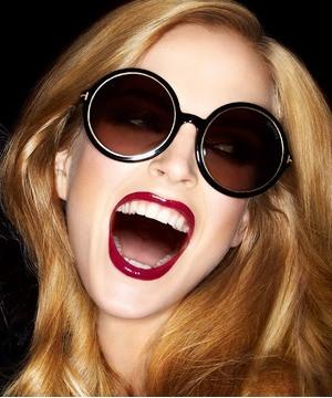 Sezonun en güzel güneş gözlükleri
