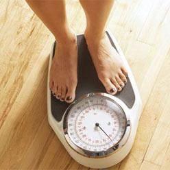 O son üç kilo nasıl verilir?