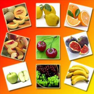 Sevdiğiniz meyveye göre karakteriniz!