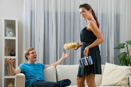 Uzun ömürlü bir ilişki için bu 7 hatadan vazgeçin
