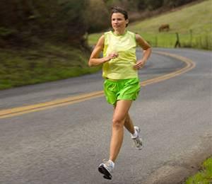 Hangi spor kaç kalori yakar?