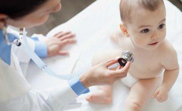 Sağlıklı çocuk yetiştirmek için altın kurallar