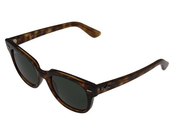 RAY-BAN güneş gözlükleri 2012