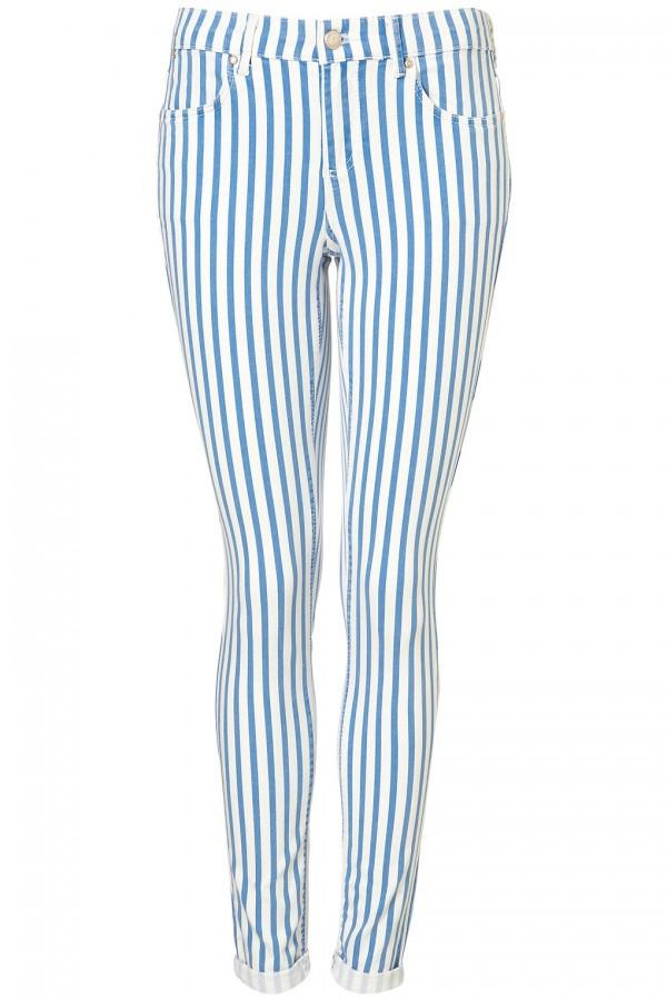 Bu Pantolonlar İle Fark Yaratabilirsiniz!