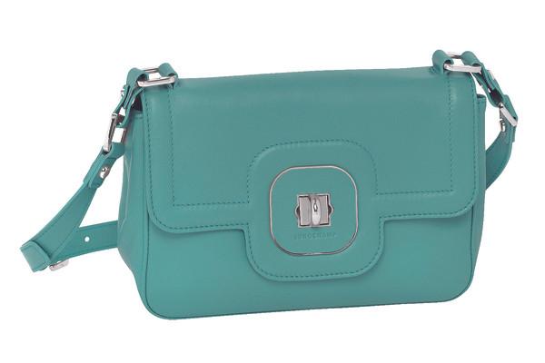 Longchamp çantaları göz kamaştırıyor