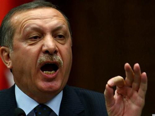 Türkiyenin yakın tarihindeki en vahim 10 hata