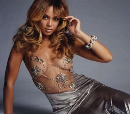 2012nin en çekici kadınları seçildi