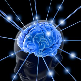 İşte beyni etkili kullanmanın o yolları!
