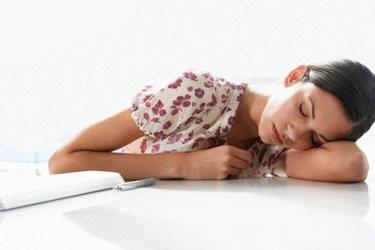 İş hayatındaki stresi en aza indirmenin yolları
