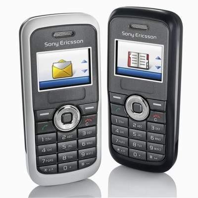 Şarjı en çok giden cep telefonları