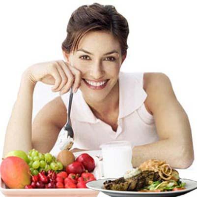 Diyet yapmadan kilo vermenin 12 yolu