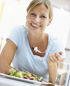 Sağlıklı bir diyetin 6 kuralı