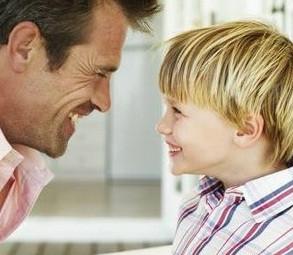 Sevdiğiniz adamın iyi bir baba olacağını gösteren işaretler
