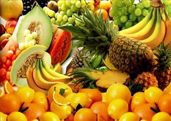 Beyni geliştiren besinler