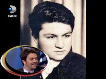 Bu ünlüleri tanıdınız mı ?