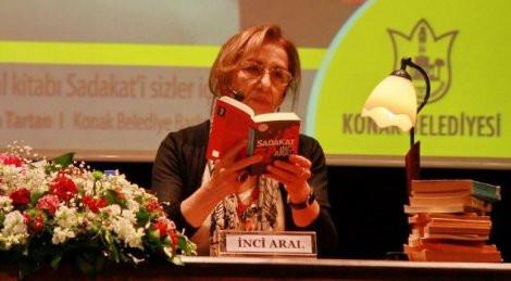Türkiyenin en çok kazanan yazarı