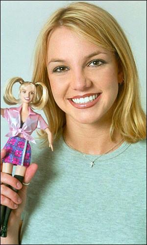 Britney Spears: Bir yıldızın çöküşü