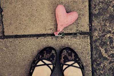 Aşk her zaman, her yerde...