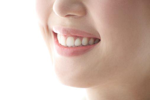 Diş lekeleri oluşmadan önleminizi alın!