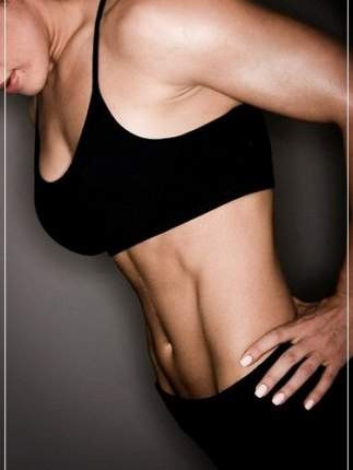 Metabolizmanızı hızlandıracak egzersizler