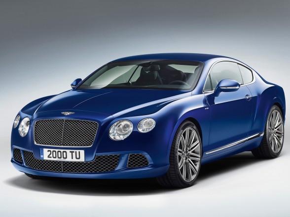 2013de çıkacak en yeni modeller