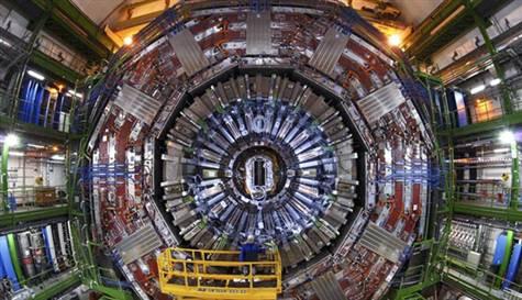 Modern bilimin en büyük keşfi açıklanabilir