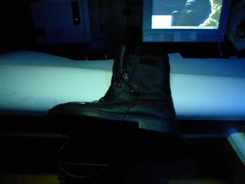 TSK şehit pilotların eşyalarını yayınladı