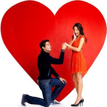 Benimle evlenir misin demenin 15 yolu