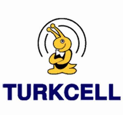 Türkiye İtibar Endeksi 2011 sonuçları